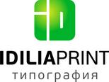 idiliaprint